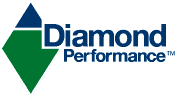 Diamond Performance Group